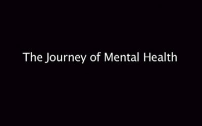 Mental Health DVD Launch